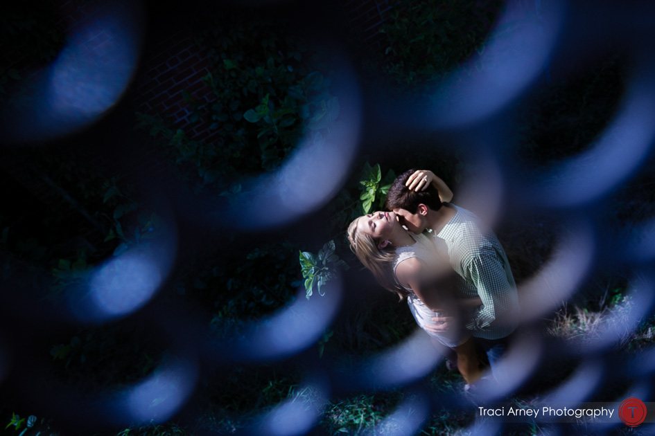 fearrington-wedding-chapel-hill-photographer